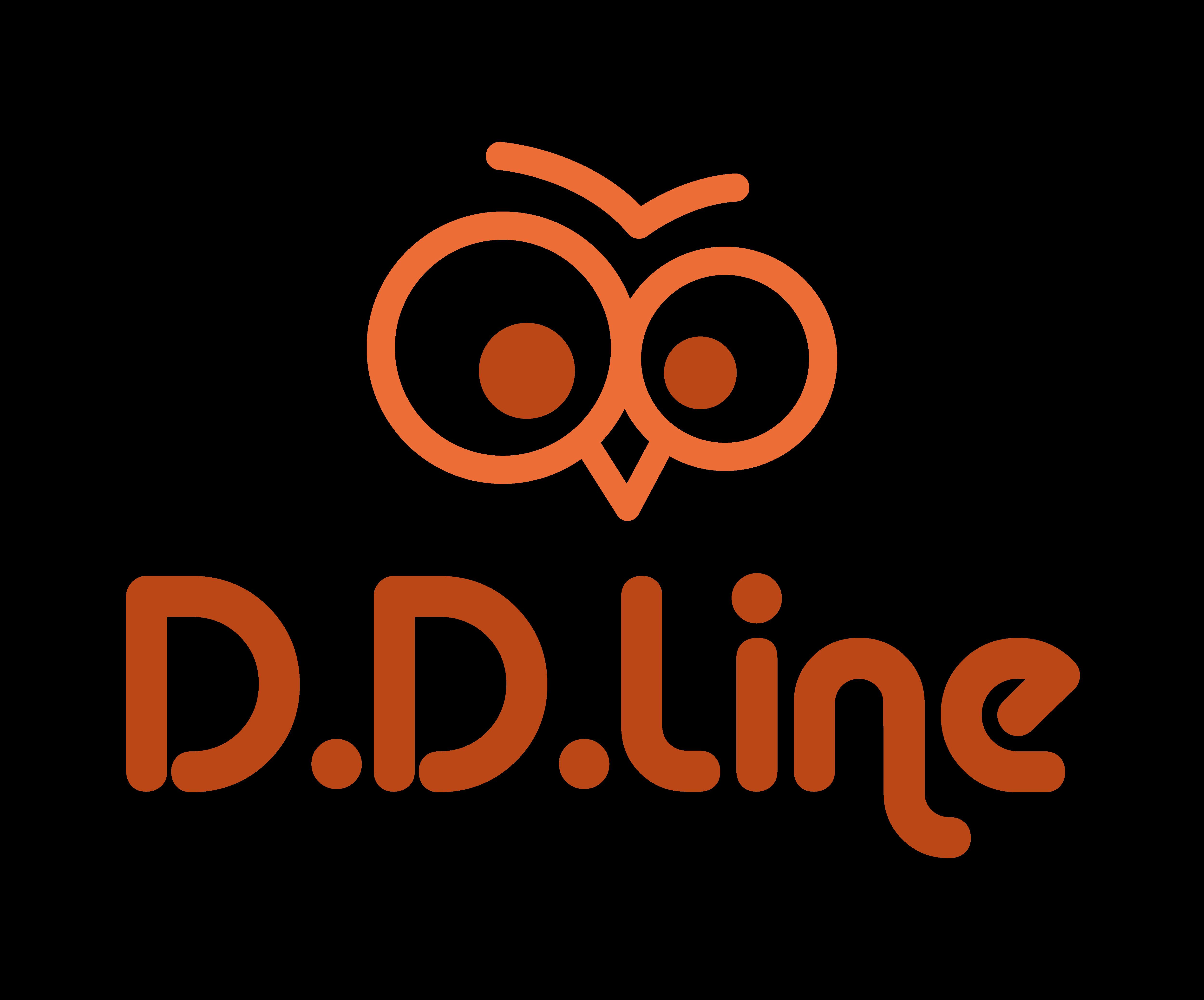 個別WEBデザイン・プログラミング教室 | D.D.Line ディーディーライン