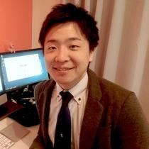 松野 芳男