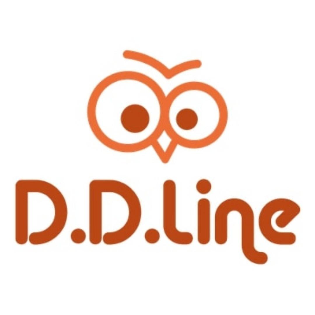 入会金無料キャンペーン中!です。3月末まで#ディーディーライン #WEBデザイン #WEBアプリケーション #プログラミング教室 #西宮 #大阪 #神戸 #関西 D.D.Line from Instagram